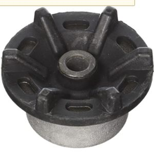 Dorman Bushing Replacement Strut Mount