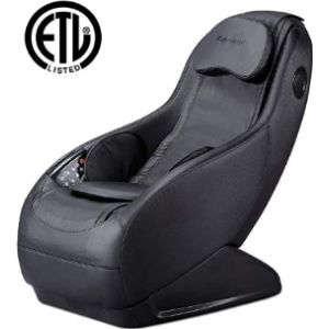 Visit The Bestmassage Store Rolling Pad Massage Chair