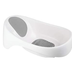 Boon Bath Seat First Baby Safety