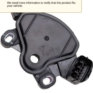 Visit The Beck Arnley Store Harness Neutral Safety Switch