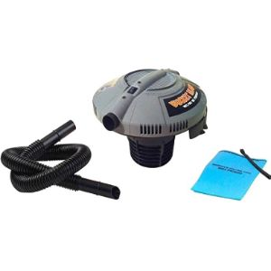 Bucket Head Hose Replacement Wet Dry Vac