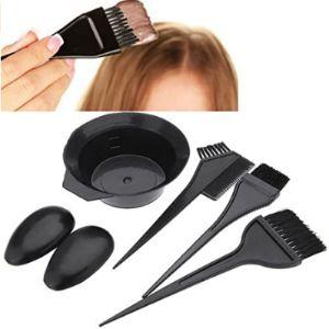 Akoak Helper Hair Color
