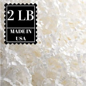 Visit The Mrs Fizz Store Grass Tissue Paper
