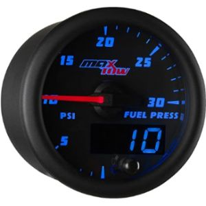 Maxtow Electrical Boost Gauge