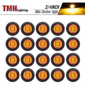 Tmh Car Marker Light