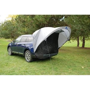 Sportz By Napier Buy Suv Tents