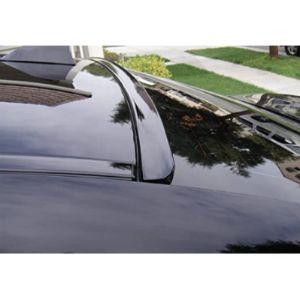 Jr2 Vw Passat Sedan Rear Roof Spoiler