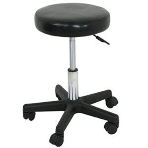 F2C Steel Stool Chair
