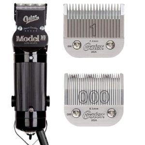 Oster Professional Grade Hair Clipper