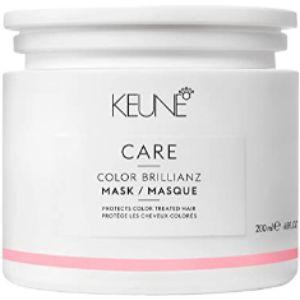 Keune Hair Mask
