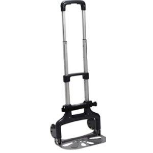 Munchkin Airport Baby Stroller