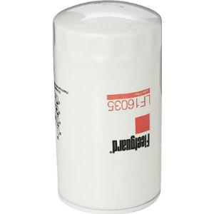 Cummins Filtration Oil Filter Brand