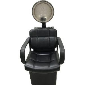 D Salon Professional Spa Equipment