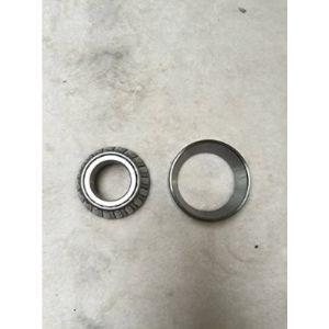 Kml Rear Axle Pinion Bearing