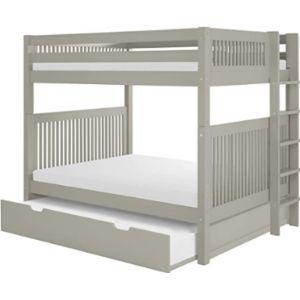 Camaflexi Bunk Bed End Ladder