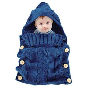 Oenbopo Baby Carrying Wrap