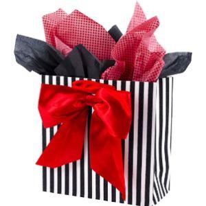 Hallmark S Tissue Paper Bow