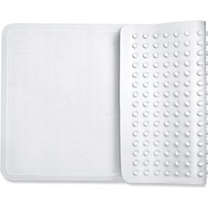 Sagler Bathtub Safety Mat