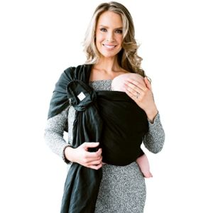Visit The Líllebaby Store Classic Baby Bjorn Carrier