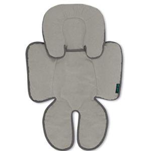 Lebogner Baby Stroller Pillow