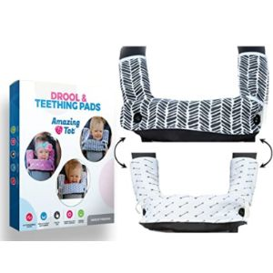 Amazing Tot Babybjorn One Air Mesh Baby Carrier