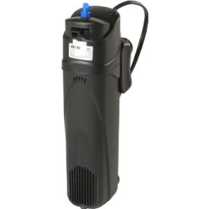 Fish Uv Sterilizer Submersible Filter Pump