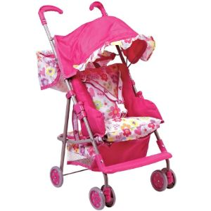 Adora Childrens Doll Carrier