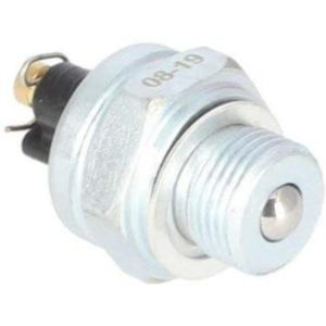 All States Ag Parts Parts A.S.A.P. Tractor Neutral Safety Switch