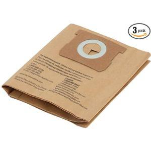Alton Wet Dry Vacuum Bag
