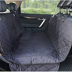 Winner Outfitters Toyota Tacoma Cargo Cover
