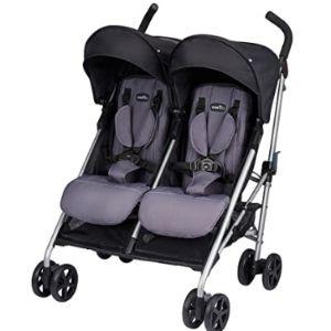 Evenflo Toddler Twin Stroller