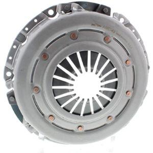 Speedway Motors Problem Pressure Plate
