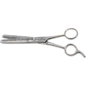 Prorider Usa Horse Grooming Scissors