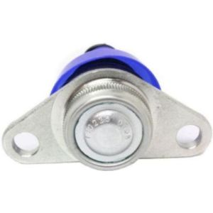 Cpp Volvo S60 Ball Joint