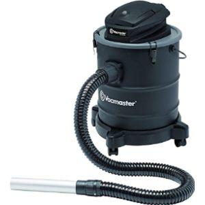 Vacmaster Attachment Ash Vacuum Cleaner