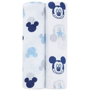 Ideal Baby Carrying Wrap