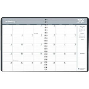 House Of Doolittle 2018 2019 Monthly Planners