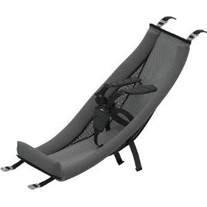Thule 4 Year Old Child Carrier