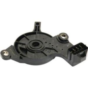 Cpp Suzuki Forenza Neutral Safety Switch