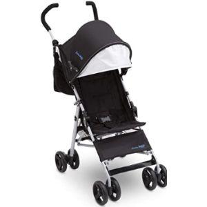 Visit The Delta Children Store Compact Stroller Pockit