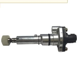 Us Parts Store Speedometer Sensor