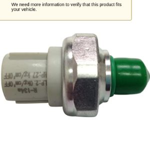 Us Parts Store High Low Pressure Switch