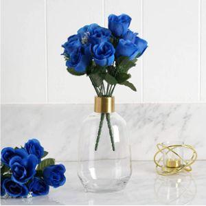 Visit The Efavormartcom Store Royal Blue Flower Ball
