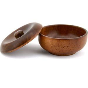 Grandslam Shave Lather Bowl