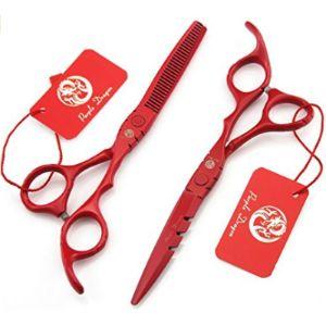 Visit The Purple Dragon Store Professional Scissors
