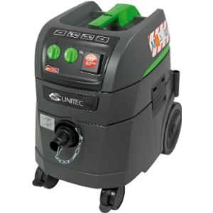 Cs Unitec Portable Electric Vacuum Cleaner