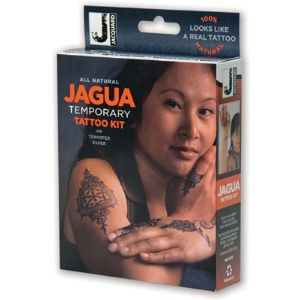 Jacquard Buy Henna Tattoo