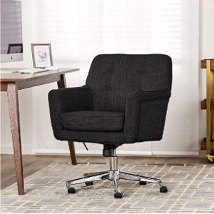 Serta Base Rolling Chair