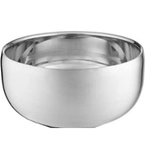 Perfecto St Shave Lather Bowl