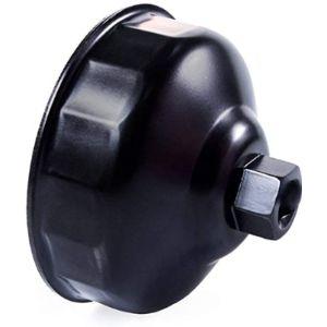 Ibetter Oil Filter End Cap